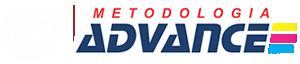 CURSOS INTERATIVOS | ENSINO INTERATIVO | Metodologia ADVANCE